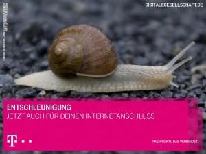 hilf-telekom.de. Collage: Anonym, CC-BY-SA