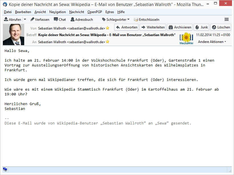 Tec Mail von Wikimedia Commons. Screenshot: Sebastian Wallroth, CC-BY-4.0