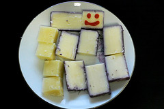cheese photo